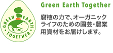 Green Earth Together